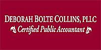 Deborah Bolte Collins, PLLC: CPA