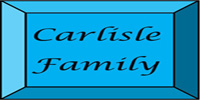 Carlisle Family