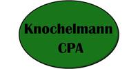 Knochelmann CPA