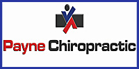 Payne Chiropractic