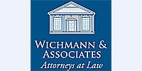 Wichmann & Associates
